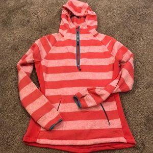 Avalanche Women's hoodie